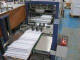 Libros de Hardcover (QualiPrint), impresión a todo color