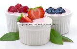 Completare la linea di produzione fresca automatica del yogurt/linea di trasformazione macchina