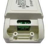 AC12V 0-70W LED Alimentation LED Transformer