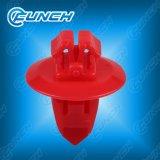 トヨタ90904-67037、9090467037のための自動クリップ及び締める物