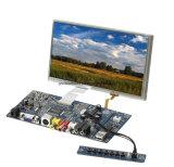 """7 """" LCD SKD Module voor Industriële Toepassing"""