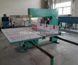Máquina de corte de espuma de poliuretano (Lq)