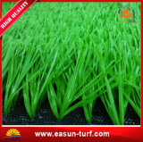Ковер травы самого большого изготовления искусственний для футбола