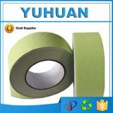 Nastro adesivo di anti pattino luminoso dal fornitore di Kunshan