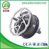 Motor engranado E-Bici sin cepillo del eje del cassette de Jb-92c2 36V 350W