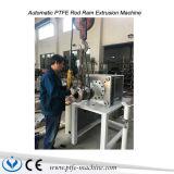 Máquina Hx-160W de la protuberancia del RAM de PTFE Rod