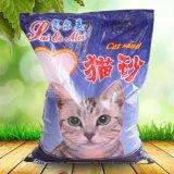 Bentonit-Katze-Sänfte - 5kg, 8kg