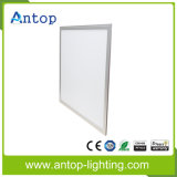 El panel ligero más caliente del cuadrado SMD4014 LED con 5 años de garantía