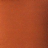 Cuoio sintetico del PVC di tono di Yellor due della terra per pallacanestro