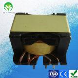 Transformateur de retour rapide de pouvoir pour le convertisseur de DC/DC