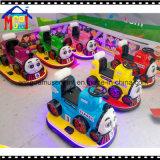 子供の楽しみ電池の競争のためのMinicarは車の子供の乗車をQトレインする