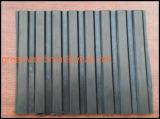 Strato di gomma costolato largo Gw3008