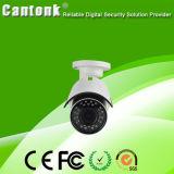 ソニー上のCMOSセンサー屋外の屋内CCTVのカメラ(KBBY60)