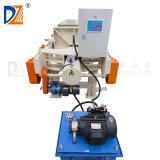 Filtro de membrana automática de alta pressão Prima para águas residuais Química