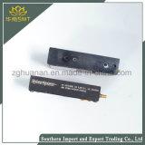 Sensor del laser de SMT Juki para Ke2050fx