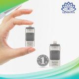8g/16g/32g/64G iPhone&Android 전화를 위한 고품질 USB 3.0 USB 섬광 드라이브 기억 장치 USB USB 펜 드라이브