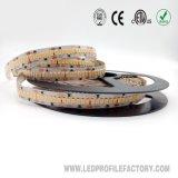 GS2835 LED 경쟁가격을%s 가진 유연한 지구 빛 알루미늄 단면도 또는 채널 또는 밀어남