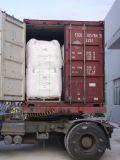 Carbonato de calcio ligero precipitado nano/carbonato de calcio pesado de la tierra