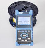 OTDR ----- T-Ot3302-Type de poche Skycom