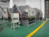 Моющее машинаа машины шайбы /Wool моющего машинаы живота промышленное японского типа (SX270)