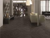 Baumaterial-Stein-Gesichts-Ziegelstein-volle Karosserien-rustikale Fußboden-Fliese