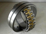 Selbstpeilung-kugelförmiges Rollenlager, 22322ca SKF NSK IKO Peilung