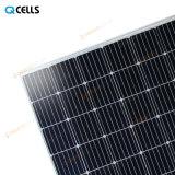 高品質および携帯用モノラルPVの太陽電池パネル330W 335W
