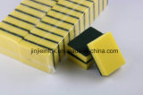 OEM Heavy Duty Kitchen Cleaning Scouring Sponge