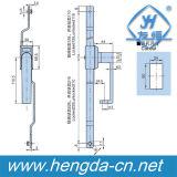 Yh9495熱い販売の競争価格の棒制御ロック