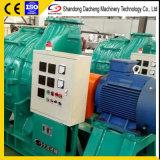 C130 soprador centrífugo Multiestágio de alta eficiência para a dessulfuração