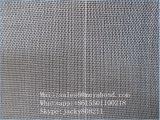 Сельскохозяйственных растений используйте белый 50 меш против насекомых тени Net