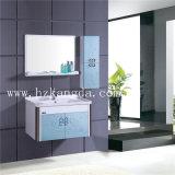 PVC 목욕탕 Cabinet/PVC 목욕탕 허영 (KD-351A)