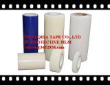 PET schützender Film für Conxtruction Materialien