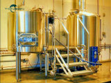 600 л пива напитков брожения в отрасли оборудование для обработки данных