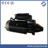 12V 9t 3kw Startmotor 0001358020 0001358051 Gebruikt voor de Tractoren van Agco Allis