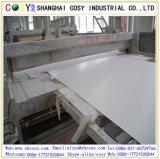 디지털 인쇄 및 훈장을%s 고품질 제조 PVC 거품 널
