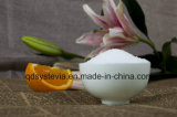 Фабрика обеспечивает порошок выдержки Stevia