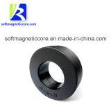 De Kern van de Transformator van de Laminering van het Staal van het silicium
