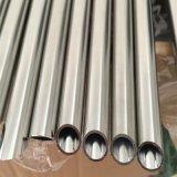 L'acciaio inossidabile 304 del commestibile ha lucidato il tubo capillare
