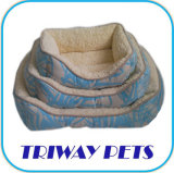 Imprimé Cheap chien chat lit Pet (WY1204031-2A/C)