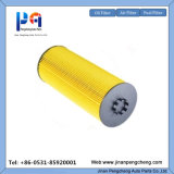 Qualitäts-Schmierölfilter für 5411800209 A5411800209 541 180 0209 A541 180 0209