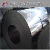 Bobine laminée à froid d'acier inoxydable d'AISI 430