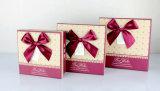Большой подарок ящики с крышками большие картонные коробки