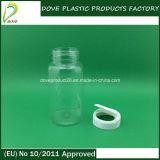 150ml EUの公認のプラスチック薬剤のびん