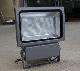 Nuovo riflettore della luce di inondazione di IP65 150W 5630SMD LED SMD LED