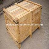 Резиновый шланг Resietant масла по стандарту DIN EN 853 1SN стандартного гидравлического шланга