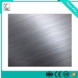 Feuille en aluminium anodisé pour la Construction et biens de consommation