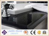 Controsoffitto superiore della stanza da bagno del granito di qualità del grado di Jiashi con 800*800