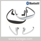 NFC를 가진 무선 Bluetooth 헤드폰 헤드폰이 핸즈프리 입체 음향에 의하여