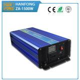 유행 800W 12V 24V 48V 변환장치 태양 전지판 변환장치 AC DC 변환장치 (ZA800)